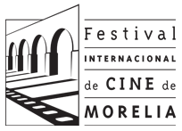 Selected for the Morelia LAB 2011
